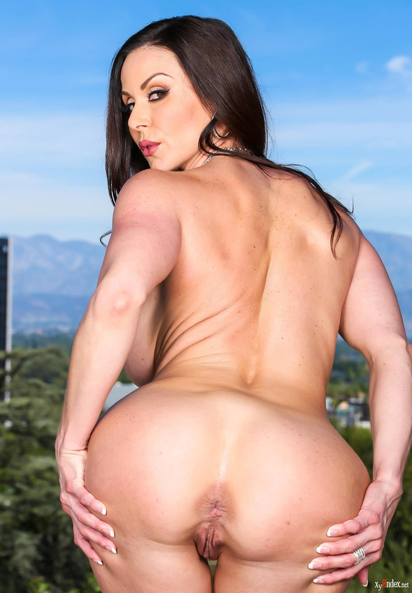Kendra lust pawg